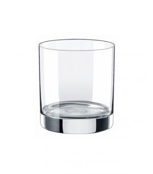 Glass 28cl Classic - set/6
