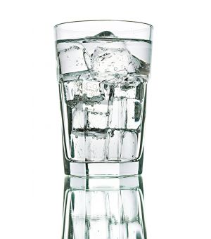 Cocktail glass 36cl Ara - set/6