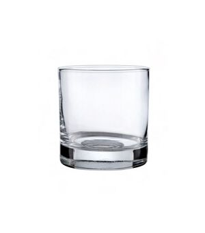 Verre 30cl Aiala Hostelvia - set/6