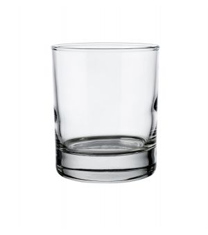 Glas 20cl Aiala Hostelvia - Set/12