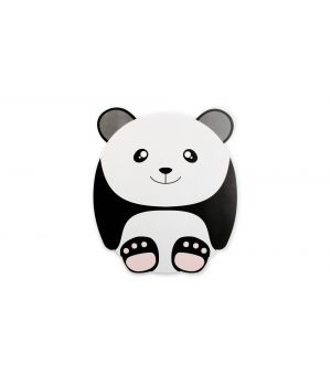 Set de table 36x33cm Kids Panda