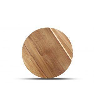 Planche à servir 38cm bois Serve&Share