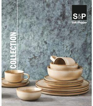 Catalogue 2019 S&P No Price