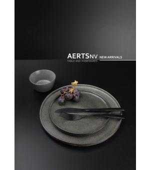 Catalogue Aerts 2019 nouveautés