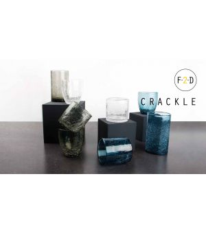 Brochure F2D 2019 - Crackle No Price