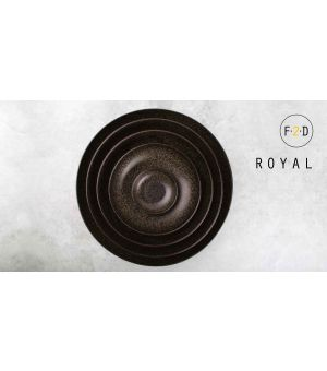 Brochure F2D 2019 - Royal No Price