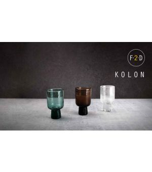 Brochure F2D NEW jan 2020 – Kolon No Price