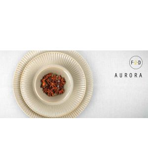 Brochure F2D NEW jan 2020 – Aurora No Price