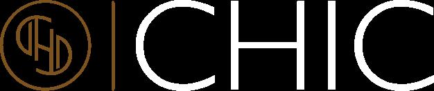 Chic Logo
